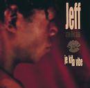 Je Kif La Vibe/Jeff