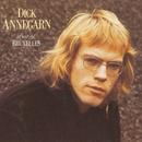 Best Of Bruxelles/Dick Annegarn