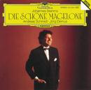 Brahms: Die schöne Magelone op. 33/Andreas Schmidt, Jörg Demus