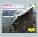 Verdi: La Forza Del Destino/Philharmonia Orchestra, Giuseppe Sinopoli