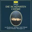 Die schönsten Chöre/Berliner Händel-Chor, Günther Arndt