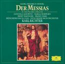 Handel: Der Messias/Münchener Bach-Orchester, Karl Richter