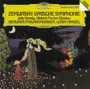 Zemlinsky: Lyric Symphony/Berliner Philharmoniker, Lorin Maazel
