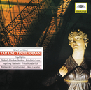 Lortzing: Zar und Zimmermann - Highlights/Bamberg Symphony Orchestra, Hans Gierster