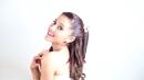 The Way (feat. Mac Miller)/Ariana Grande
