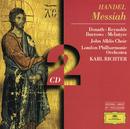 Handel: Messiah/London Philharmonic Orchestra, Karl Richter