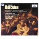 Handel: Hercules/The Monteverdi Choir, English Baroque Soloists, John Eliot Gardiner