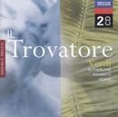 ヴェルディ:歌劇「トロヴァトーレ」/Dame Joan Sutherland, Luciano Pavarotti, Marilyn Horne, Ingvar Wixell, Nicolai Ghiaurov, The London Opera Chorus, The National Philharmonic Orchestra, Richard Bonynge
