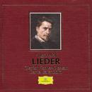 Wolf: Lieder/Dietrich Fischer-Dieskau, Daniel Barenboim