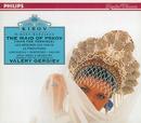 Rimsky-Korsakov: The Maid of Pskov/Galina Gorchakova, Vladimir Ognovenko, Vladimir Galusin, Chorus of the Kirov Opera, St. Petersburg, Orchestra of the Kirov Opera, St. Petersburg, Valery Gergiev
