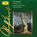 Schubert: Winterreise D 911/Dietrich Fischer-Dieskau, Daniel Barenboim