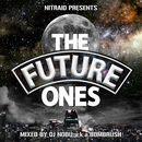 The Future One (JASHWON remix)/AKLO & XBS