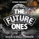 The Future One (JASHWON remix)/AKLO & XBS