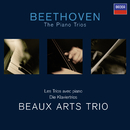 Beethoven: The Piano Trios/Beaux Arts Trio