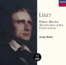 Liszt: Piano Music/Jorge Bolet