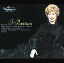 Bellini: I Puritani (3 CDs)/Philharmonia Orchestra, Julius Rudel