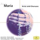 宗教的アリア合唱曲集/José Carreras