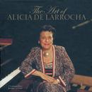 The Art of Alicia de Larrocha/Alicia de Larrocha