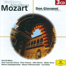 Mozart: Don Giovanni (Eloquence Set)/Anna Tomowa-Sintow, Edith Mathis, Teresa Zylis-Gara, Peter Schreier, Sherrill Milnes, Dale Duesing, Walter Berry, John Macurdy, Wiener Philharmoniker, Karl Böhm