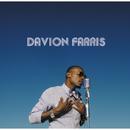 DAVION FARRIS/Davion Farris