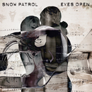Eyes Open (International Package with bonus live tracks)/Snow Patrol