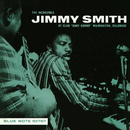 "Live At Club ""Baby Grand""/Jimmy Smith"
