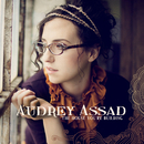 The House You're Building/Audrey Assad