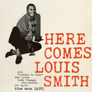 Here Comes Louis Smith (Remastered)/Louis Smith
