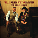 Two Men With The Blues/Willie Nelson