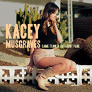 Same Trailer Different Park/Kacey Musgraves