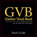 Fool's Gold (Performance Tracks)/Gaither Vocal Band