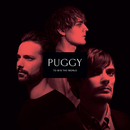 To Win The World/Puggy