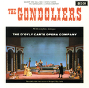 Gilbert & Sullivan: The Gondoliers/The D'Oyly Carte Opera Company, The New Symphony Orchestra Of London, Isidore Godfrey