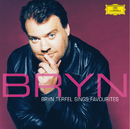 ダニーボーイ~ターフェル sings フェイヴァリッツ/Bryn Terfel, London Symphony Orchestra, Barry Wordsworth