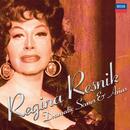 Regina Resnik - Dramatic Scenes & Arias/Regina Resnik