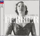 Kathleen Ferrier - A Tribute (2 CDs)/Kathleen Ferrier