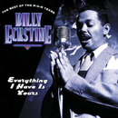 Everything I Have Is Yours / The Best Of The MGM Years/Billy Eckstine
