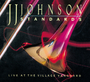Standards/J.J. Johnson
