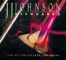 スタンダーズ/J.J. Johnson