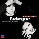 Piano Fantasy: Music For Two Pianos/Katia Labèque, Marielle Labèque