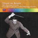 ORIGINAL MASTERS/ベイ/Concertgebouw Orchestra of Amsterdam, London Philharmonic Orchestra, Eduard van Beinum