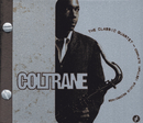 The Classic Quartet-Complete Impulse! Studio Recordings/John Coltrane Quartet