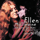 Up From The Skies: The Polydor Years/Ellen McIlwaine