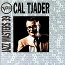 Verve Jazz Masters 39/Cal Tjader