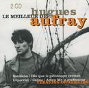 Le Meilleur De/Hugues Aufray