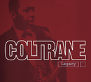 Legacy/John Coltrane