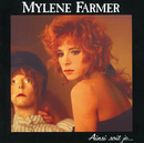 Ainsi Soit Je/Mylène Farmer