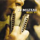 Blue Third/Jean-Jacques Milteau
