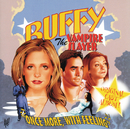Buffy the Vampire Slayer - Once More, With Feeling/Sarah Michelle Gellar