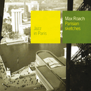 Parisian Sketches/Max Roach